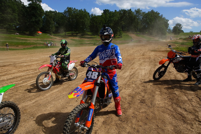 FCA Motocross camp 20170450day1.JPG