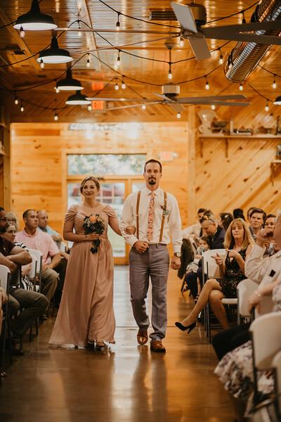 Jacqueline and gina wedding-2404.jpg