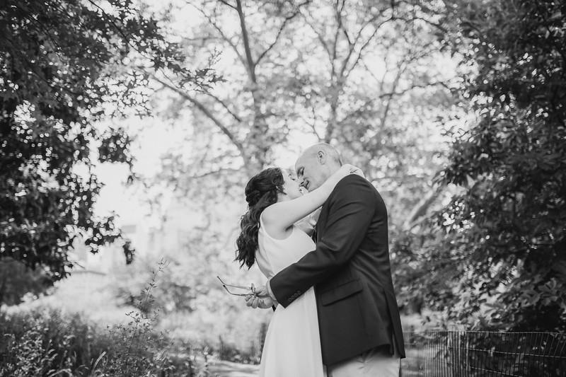 Cristen & Mike - Central Park Wedding-74.jpg