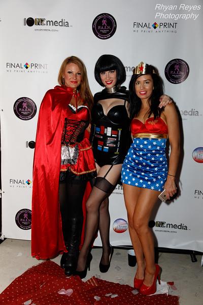 EDMTVN_Halloween_Party_IMG_1750_RRPhotos-4K.jpg