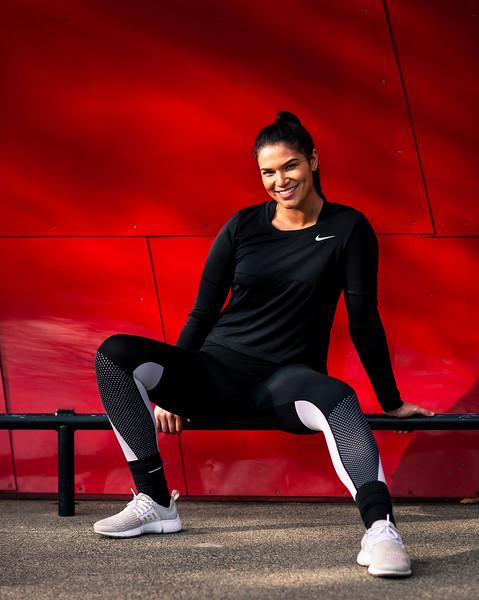 2018-1107 Kiki Fitness Shoot - GMD1026.jpg