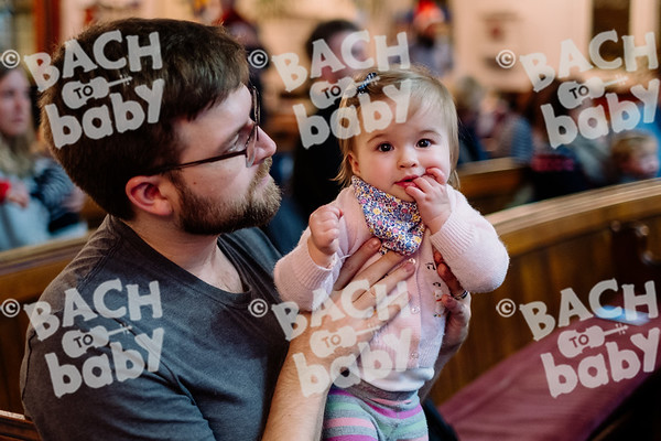 © Bach to Baby 2019_Alejandro Tamagno_Muswell Hill_2019-12-10 008.jpg