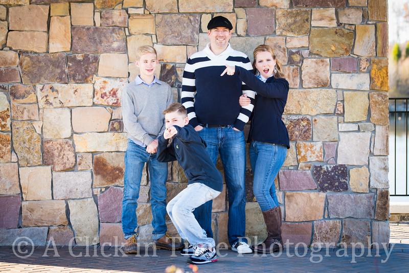 Family_Hunt2-2015-7 copy.jpg