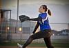 Lady Panther Softball vs  O D  Wyatt 03_03_12 (164 of 237)