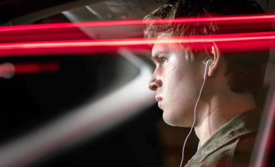 how-edgar-wright-kept-baby-driver-moving-to-the-music-opens-wednesday