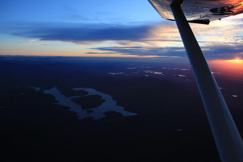 ADK Flight with Jeff 247.jpg