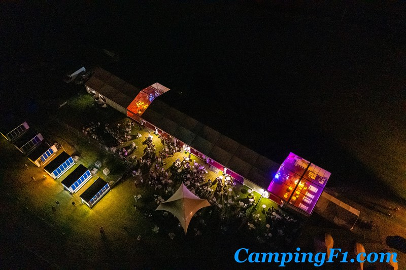 Camping F1 Spa Drone (120).jpg