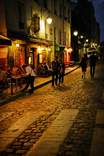 Paris Summer 2011-200.jpg