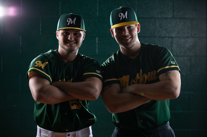 Baseball-Portraits-0801.jpg