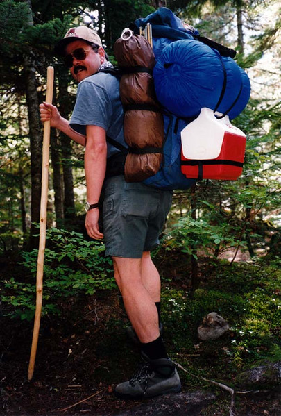 1995 - New Backpack.jpg