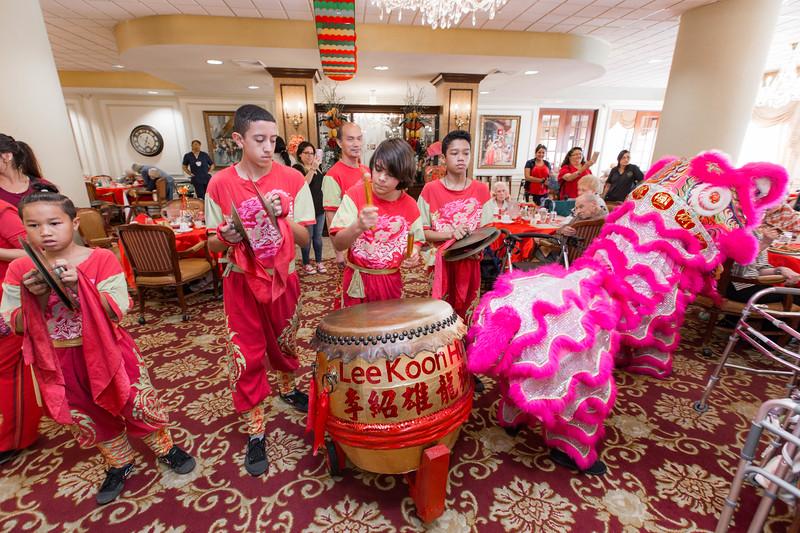 china_new_year_renaissance_128.jpg