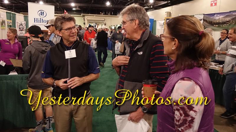 YesterdaysPhotos.com-DSC02958.jpg
