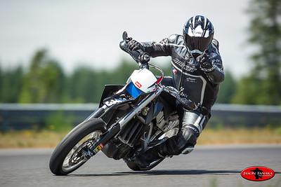 2014-07-09 Rider Gallery: CR
