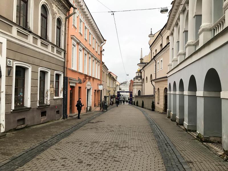 Vilnius69.jpg