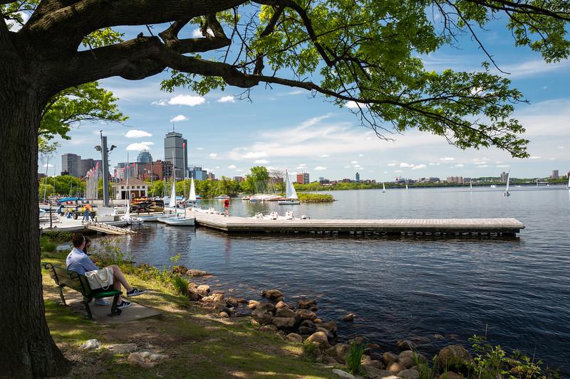 Boston-420.jpg