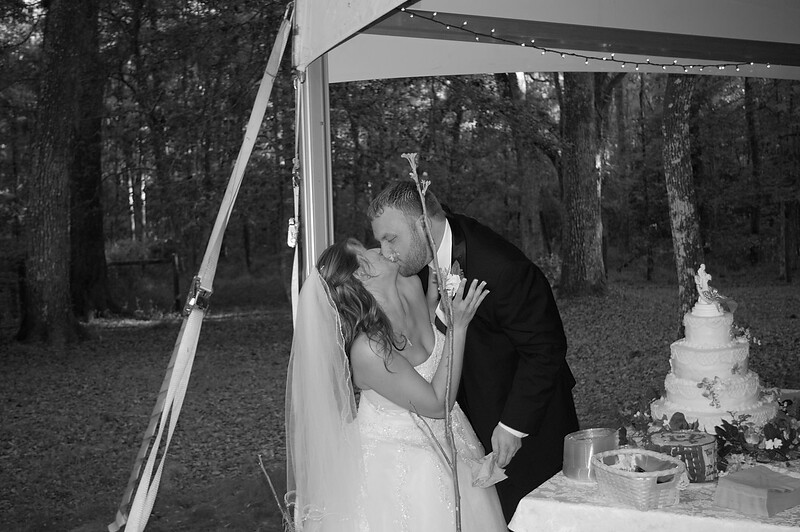 RDD_WEDDING_B&W_PROOF (55).jpg