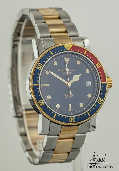 Gold Watch-3114.jpg