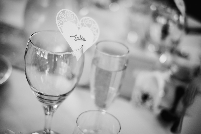 Campbell Wedding-366.jpg