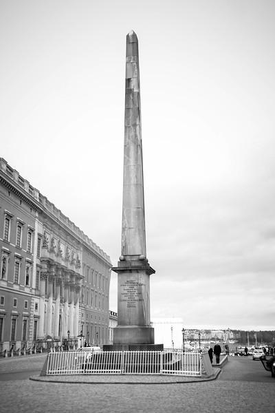 Stockholm-44.jpg