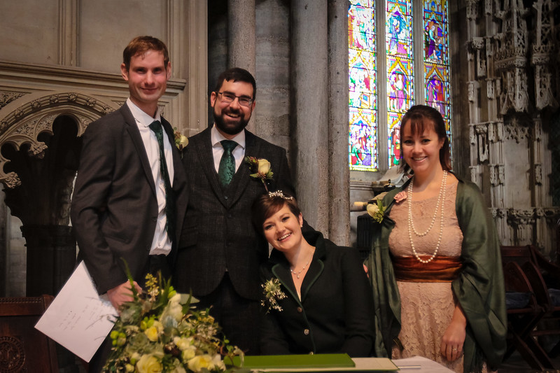 dan_and_sarah_francis_wedding_ely_cathedral_bensavellphotography (123 of 219).jpg
