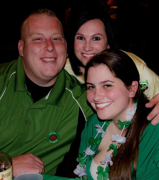 2012 Camden County Emerald Society040.jpg