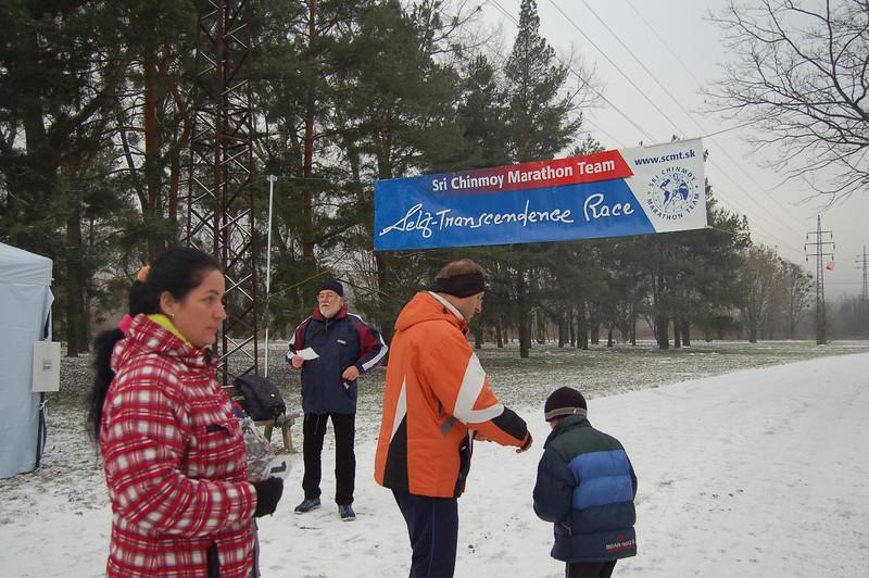 2 mile Kosice 1 kolo 03_01_2015 - 001.JPG