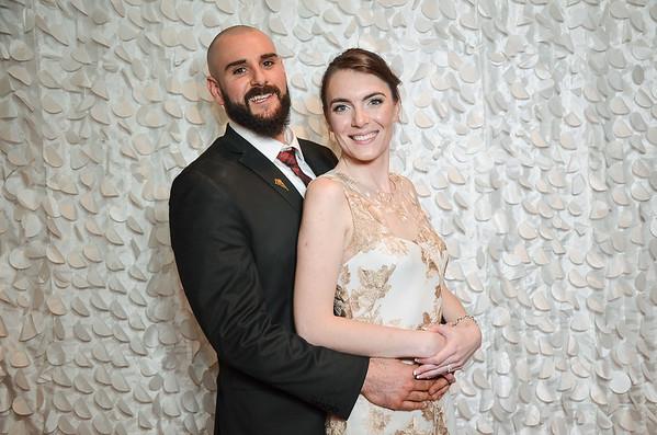 Natalie & Tony