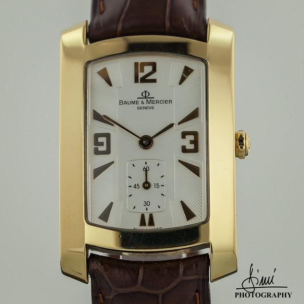 Gold Watch-3434.jpg