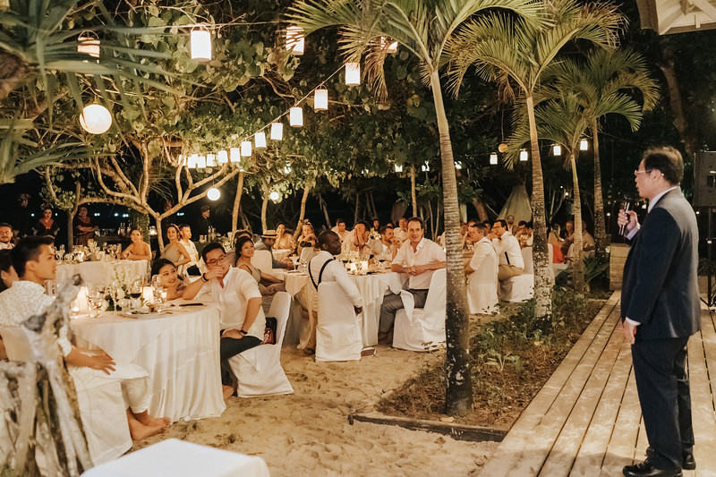 Wedding-of-Arne&Leona-15062019-684.JPG