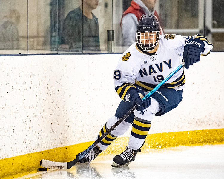 2019-11-15-NAVY_Hockey-vs-Drexel-25.jpg