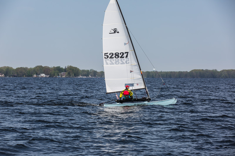 SailingRegatta2018-0084.jpg