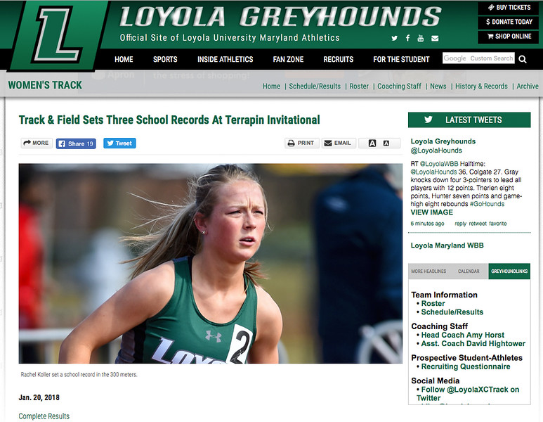 Loyola_screenshot_2018-5.jpg