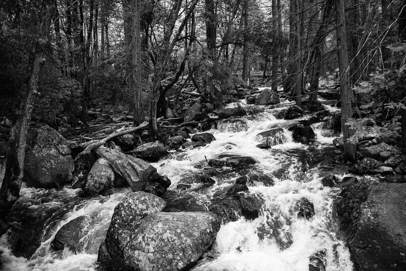 2019 San Francisco Yosemite Vacation 031 - Bridalveil Falls.jpg