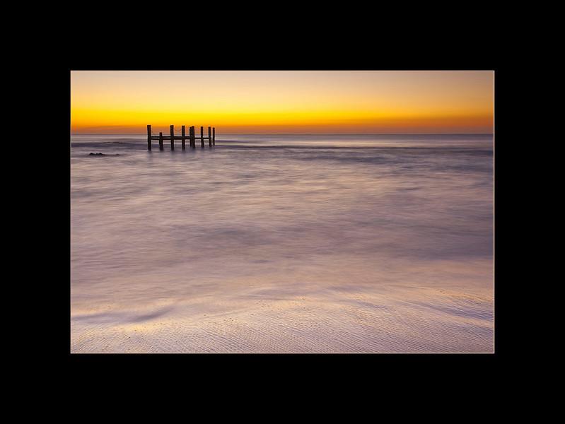 pier morning 8 small.jpg