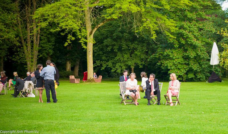 Uploaded - Benoit's Wedding June 2010 077.jpg