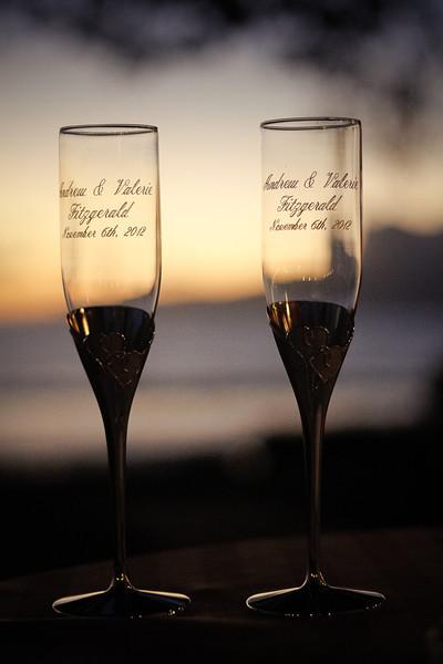 11.06.2012 V&A Wedding-674.jpg