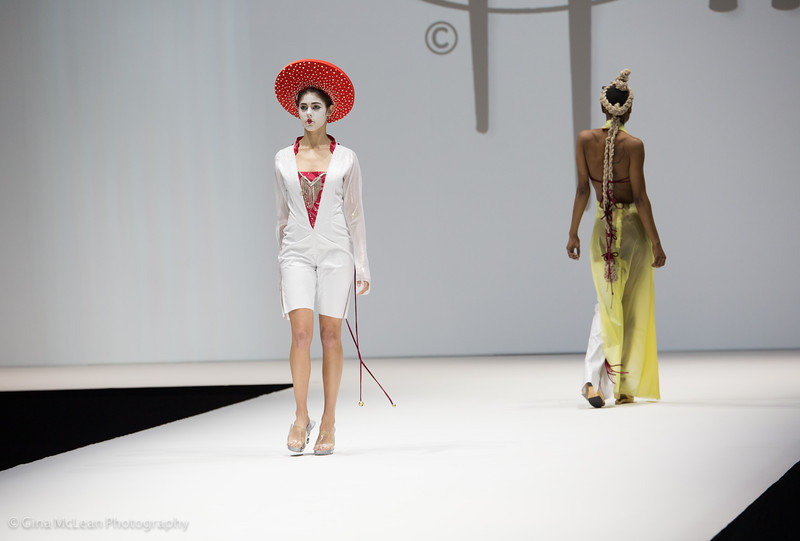 GinaMcLeanPhoto-STYLEFW2017-1019.jpg