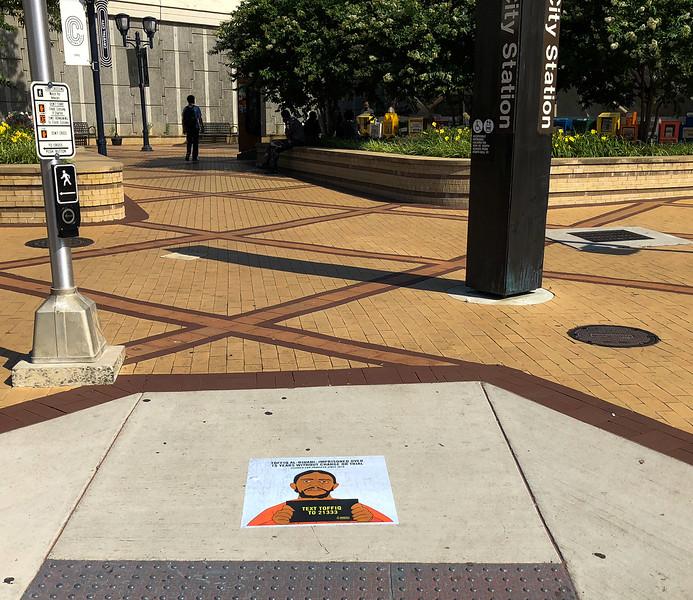GoG amnesty sidewalk 1500-70-0306.jpg