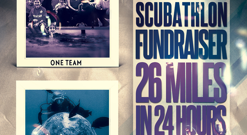 monthy-focus-scubathlon.jpg