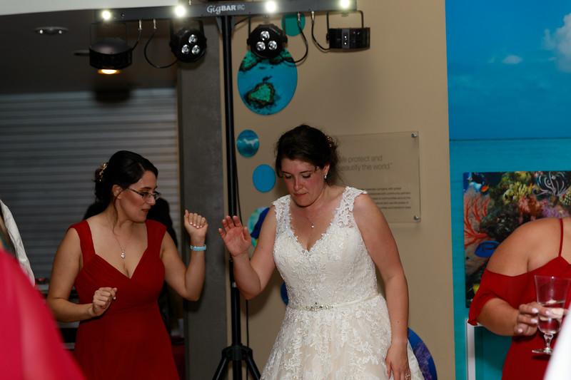 2081-Trybus-Wedding.jpg