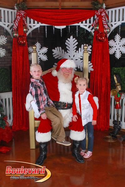 Santa 12-10-16-26.jpg