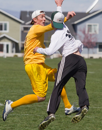 Ulti_Sectionals_4.15.12_365.jpg