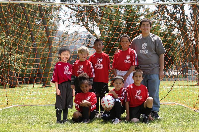 dylan's team pic, #2.jpg