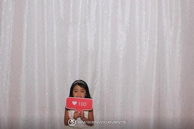 Michael & Thao (singles)