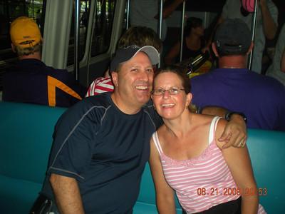 2009_Disney