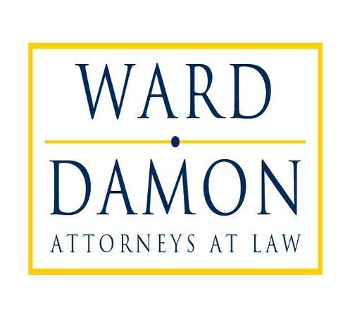 Ward Damon Logo.jpg