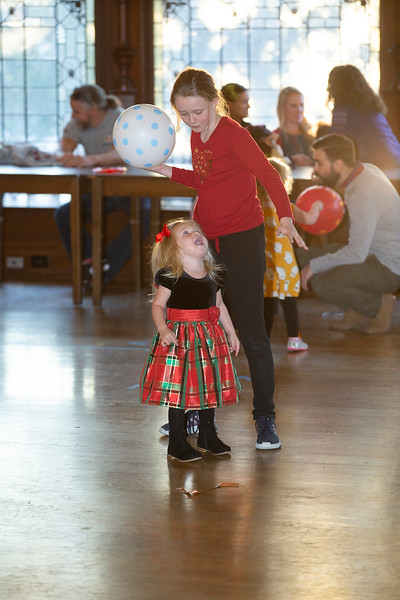 0273 FC Staff & Family Christmas Party-Hird,J.jpg