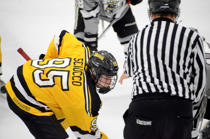 170902 Junior Bruins Hockey - Second Game-101.JPG