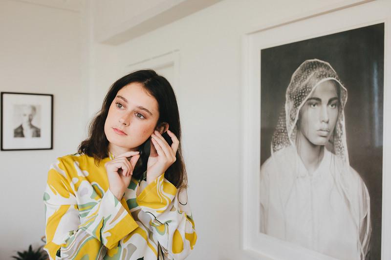 Lucilla Gray - The New-24.jpg
