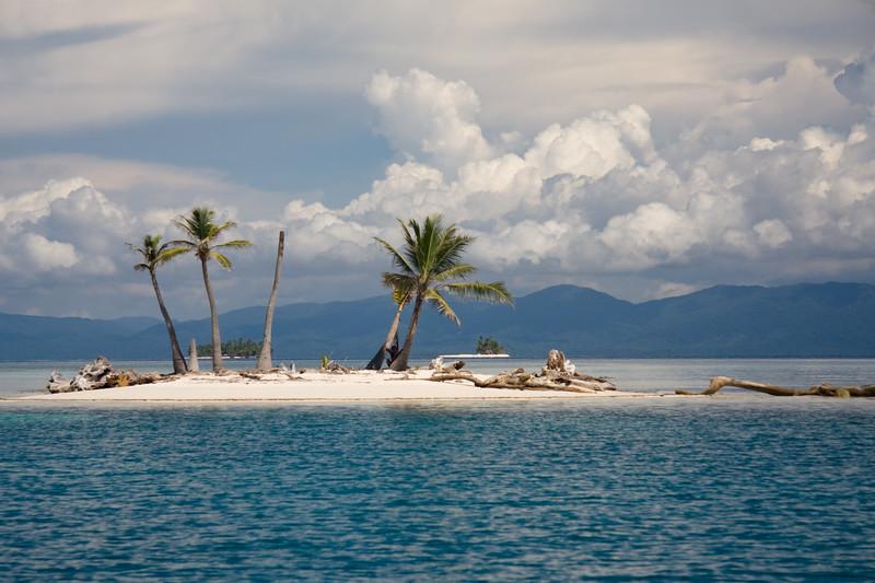 san-blas-islands_4855789876_o.jpg